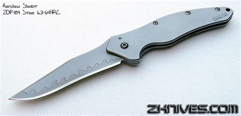 zdp 189 kitchen knives zdp 189 kitchen knives best free home design idea