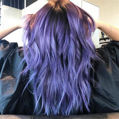aveda institute dallas reviews hair highlights 243 best hair by tangerine salon images on pinterest