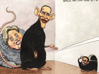 news iran iranian leaders should seize chance for better u s ties