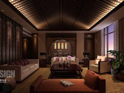 high end interior designers beautiful home interiors architecture decorating for japanese house designs and