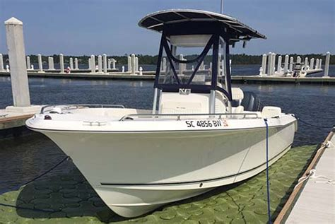 images of floating boat docks catchy collections of pictures of boat docks fabulous