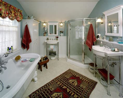 Bathroom Design Ideas Walk In Shower Glass Shower Enclosure Design Ideas Photos And Descriptions