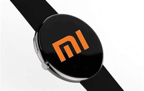 Smartwatch Mi Band 2 xiaomi confirms impending smartwatch debut pocketnow