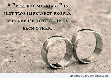 Wedding Sayings by Wedding Anniversary Quotes And Sayings Image Quotes
