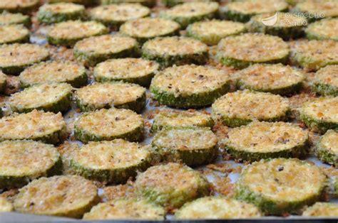 come cucinare le zucchine light ricetta zucchine gratinate al parmigiano le ricette