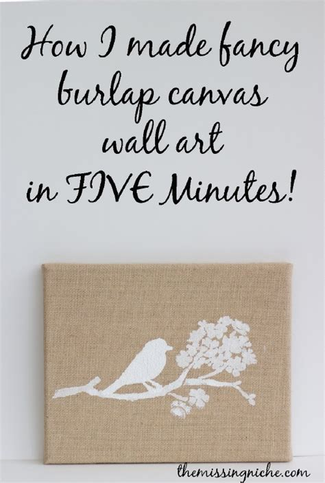 canvas prints find stylish affordable art or create 26 easy and gorgeous diy wall art projects that absolutely