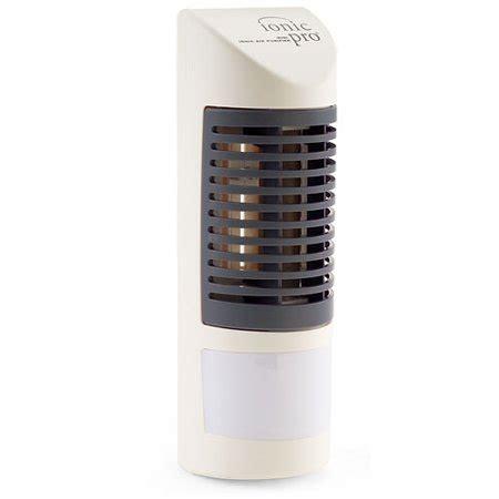 ionic pro mini air purifier walmartcom