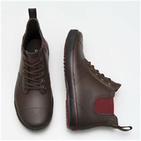 str 229 la tretorn s boots clothes accessories