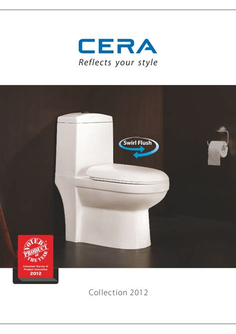 cera bathroom fittings price list cera sanitaryware