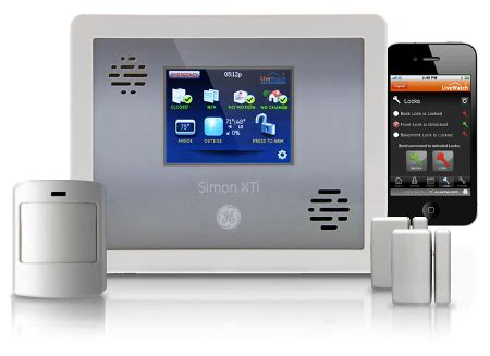 home security affiliate program home security dealer