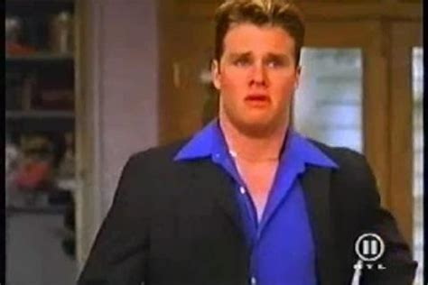 picture of zachery ty bryan in general pictures ztbryan