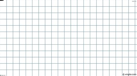 grid pattern light graph paper wallpapers background images