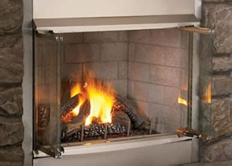 Do Gas Fireplaces Need To Be Vented do gas fireplaces need to be vented home re