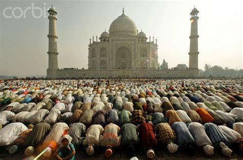 eid ul adha importance  islam