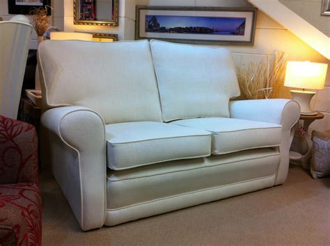 white linen sofa uk white linen sofa ascot plain arm design ralvern