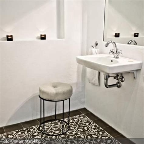 badezimmer zementfliesen 220 ber 1 000 ideen zu 214 ffentliche b 228 der auf