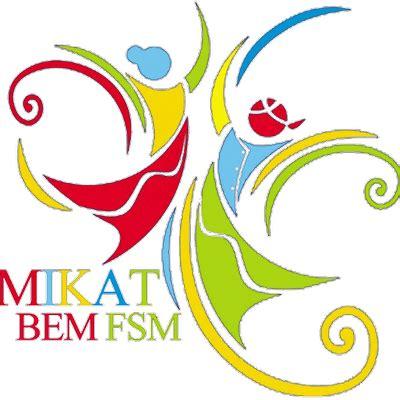 Kaos Fiat Fiat Logo 2 bid minat dan bakat mikatbem fsm