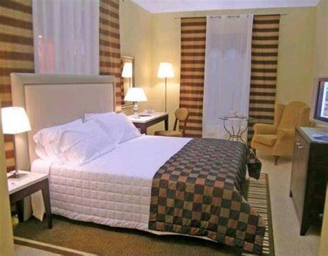 bedroom set sofa bed hotel furnitureid product details view bedroom set sofa bed