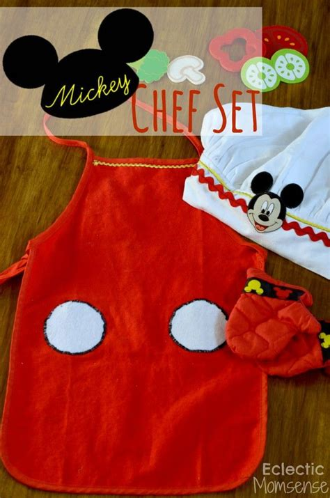 Oven Kompor Mickey Mouse best 20 mickey mouse toddler costume ideas on