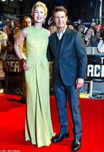 film tom cruise rosamund pike tommy s got a mole spilling the job applic ation beans