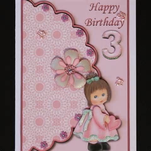 birthday cards ideas birthday card little