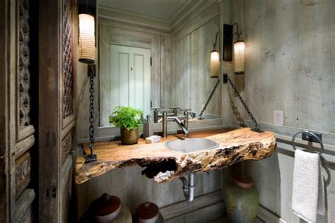 cottage style badezimmerideen badezimmer ideen holz gispatcher