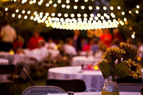 themes anniversary party 50th wedding anniversary celebration ideas grand navokal com