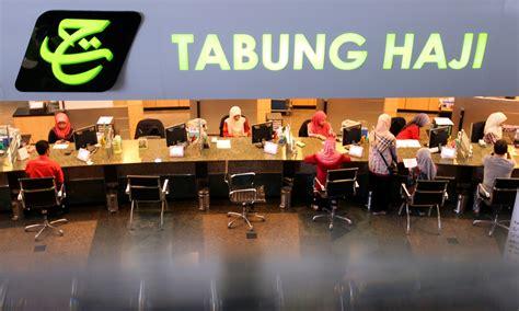 Tabung Haji Tabung Haji To Sell Land In Trx Within Two Weeks