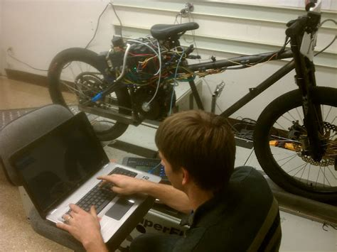 best electric bicycle 2012 top 10 fast electric bikes electricbike