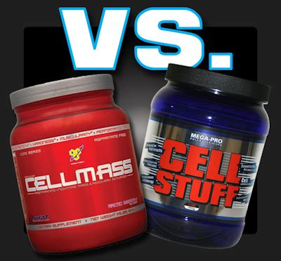 taurine vs creatine cell mass nebo cell stuff čl 225 nky bbcenter sk e shop