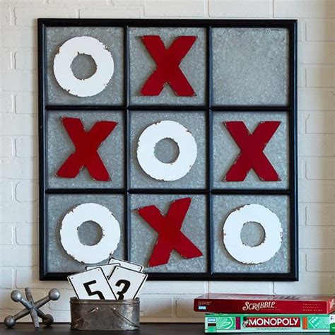 magnetic wall decor magnet board 63 139843