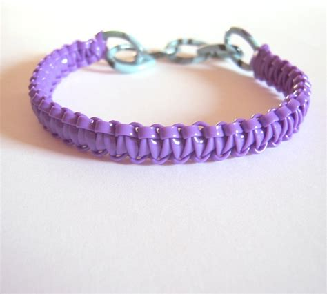 making a gimp bracelet 190 best diy scooby doobie boondoogie images on pinterest