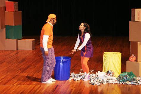 Obras De Teatro Infantil Garabato   obras de teatro infantil garabato