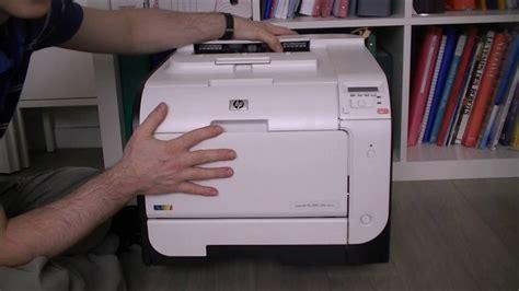 hp laserjet pro 400 color hp laserjet pro 400 color printer teardown intro