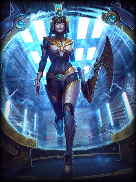 Smite Skin Giveaway 2017 - smite celestial voyage out now on xbox one massive skin giveaway xblafans