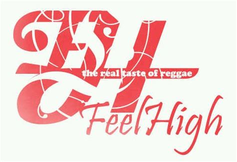 download lagu feels download lagu reggae indonesia feel high mp3 upload lagu