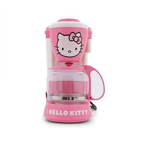 hello kitty kitchen appliances hello kitty kitchen appliances are taking over photos