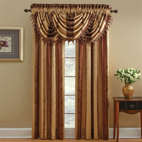 window valances valences for windows new kitchen curtains and valances