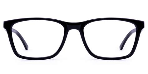 black glasses firmoo s