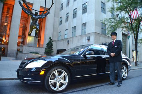 Limo Service Nyc by Chauffeur Limo Service Nyc Limo Service