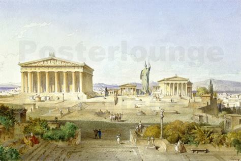 Venna Maxi Restok athens prints posters from 163 5 90 free delivery