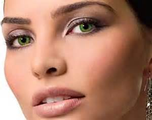 green non prescription colored contacts gemstone green freshlook non prescription colored contact