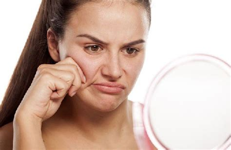 best curt for fat square face best curt for fat square face how to reduce face fat