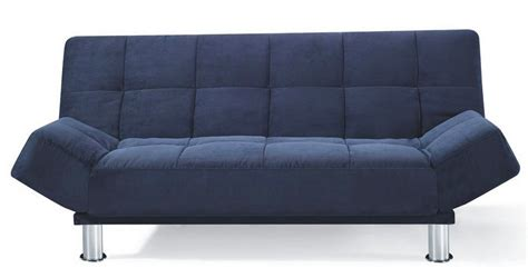 Futon Cheap discount futon sofa china fabric sofa bed sofa bed