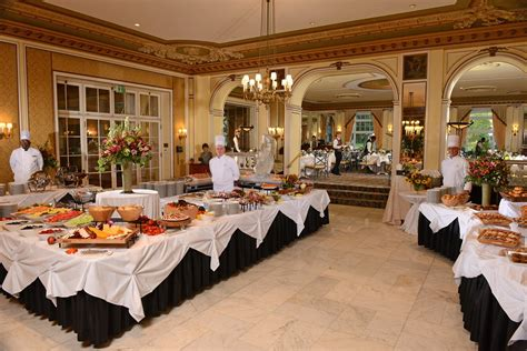 lake terrace dining room restaurants at the broadmoor dining in colorado springs
