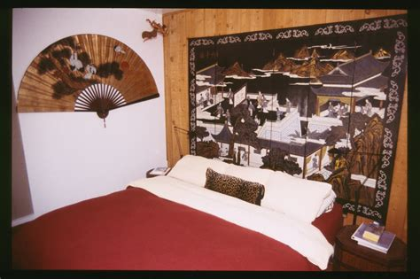 feng shui bedroom romance feng shui and the bedroom bringing serenity sensuality