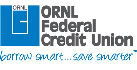 Forum Credit Union Shred Day 2014 News Release Free Document Shred Day Sponsored By Ornl