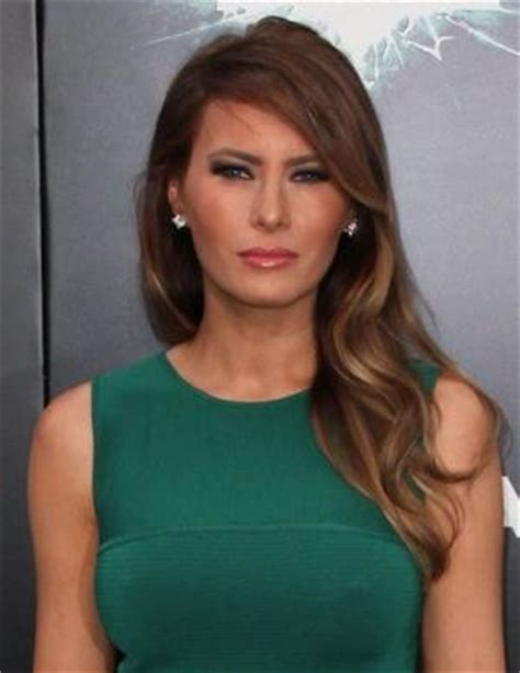 melania trump net worth biography wiki 2016 celebrity melania trump net worth 2018 amazing facts you need to know