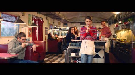 song cornetto cornetto cupidity kismet diner