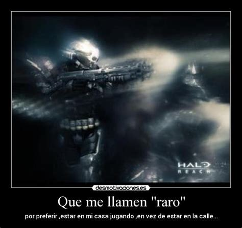 imagenes epicas de halo pin desmotivaciones de halo wallpapers real madrid on